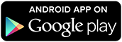 App available at Google Play